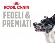 Minizoo-cibo-royal-canin-fedeli-premiati.jpg