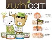 Minizoo-cibo-gatti-sushi-cat.jpg