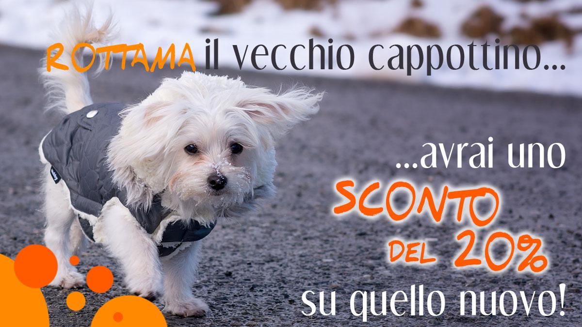 MiniZoo-negozio-animali-accessori-vestiti-per-cani-cappottino